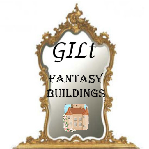 Click here for GILT-Fantasy Buildings