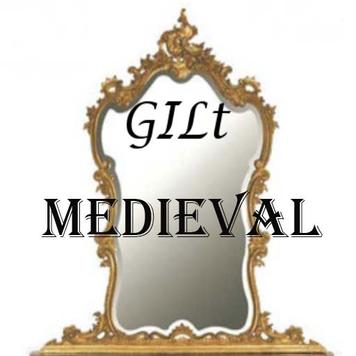 Click here for GILT-Medieval