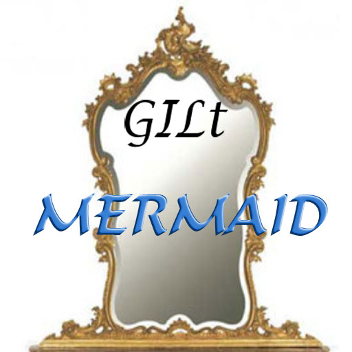 Click here for GILT-Mermaid